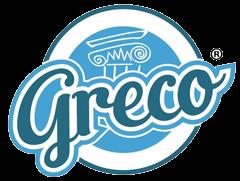 Restauracja grecka Greco, jedzenie na dowóz Lublin, kebab